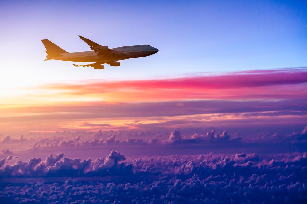 peach airlines bitcoin
