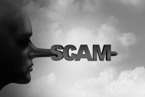 ripplebank scam