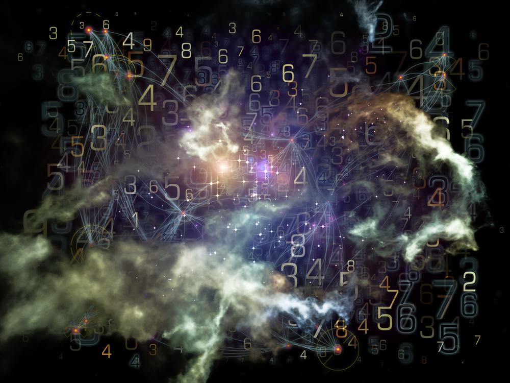 TheMerkle Fog Computing