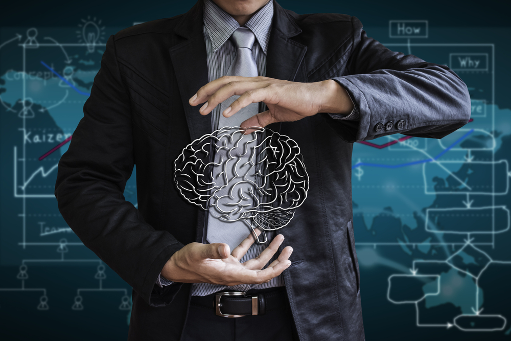 TheMerkle Human-to-rat Telepathy
