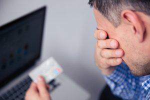 TheMerkle GameStop Credit Card Theft