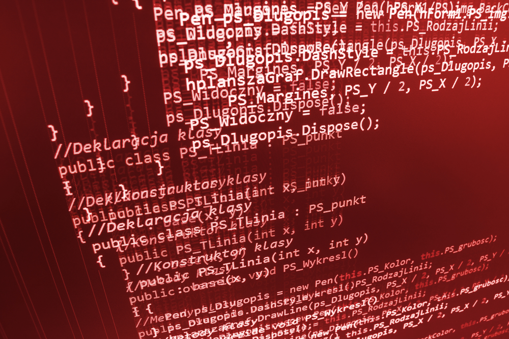 TheMerkle WannaCry Coding Issues