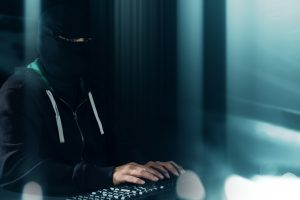 TheMerkle Cybercrime 2016