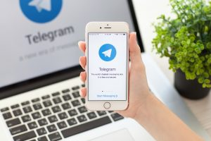 TheMerkle Telegram Russia