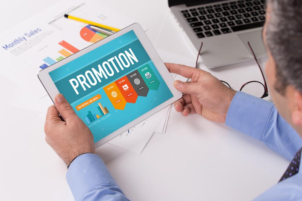 TheMerkle Exchange Promotions