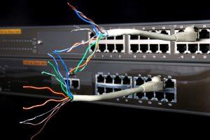 TheMerkle Ethiopia Internet Blackout