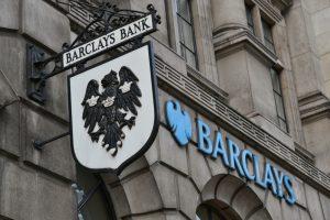 TheMerkle Barclays Bitcoin Regulation uK