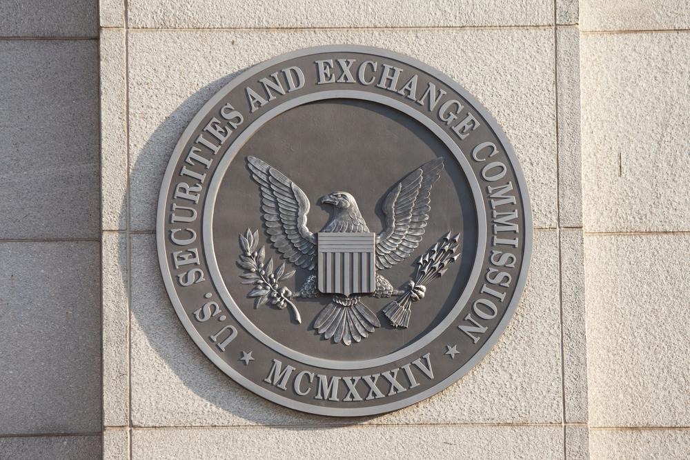 TheMerkle SEC Cryptocurrency ICOs