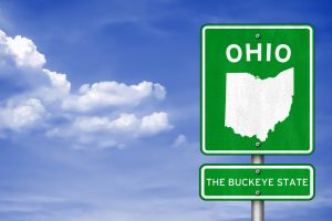 TheMerkle Ohio Self-driving Cars