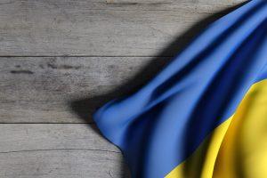 TheMerkle Ukraine WannaCry Clone