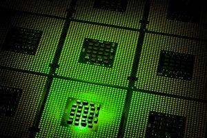TheMerkle Intel CPU Bug Cryptocurrency