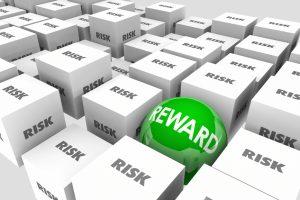 TheMerkle |Cryptocurrency ICOs risk Reward