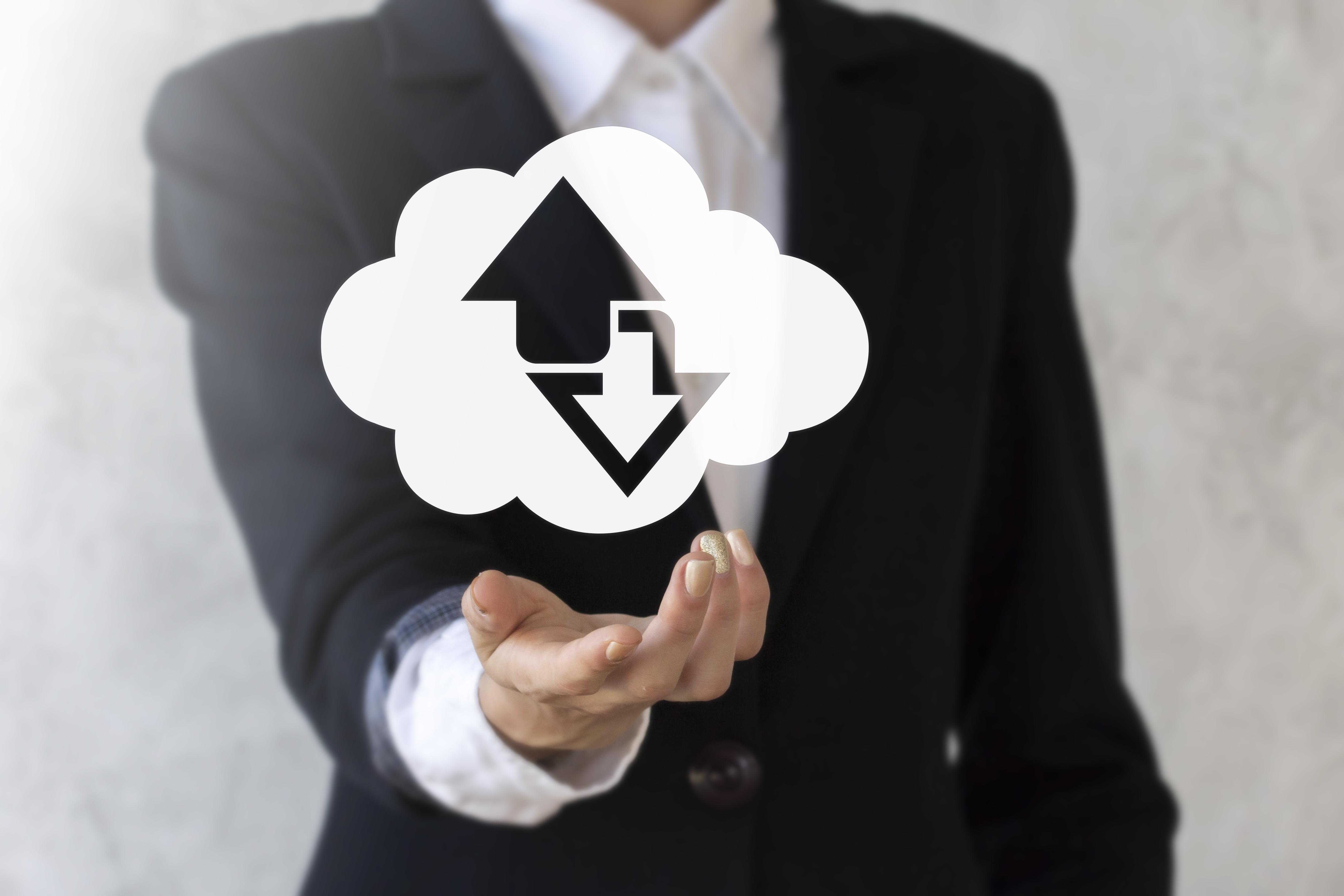 TheMerkle IPFS Decentralized File Storage