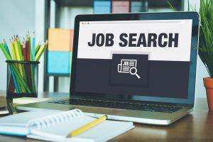 TheMerkle Google AI Job Search