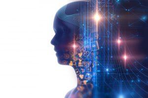 TheMerkle Google MIT AI