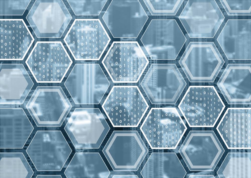 TheMerkle Blockchain Bloat
