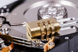 TheMerkle Free Jaff Ransomware Decryption