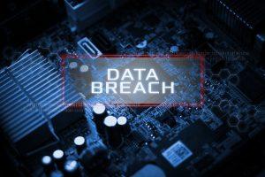 TheMerkle CD Projekt Red Data Breach