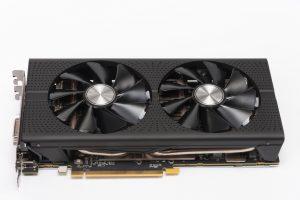 TheMerkle Ethereum Mining GPU