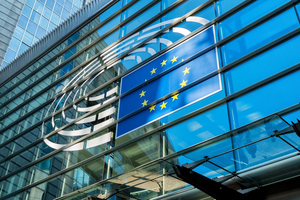 TheMerkle EU Encyrption Backdoor