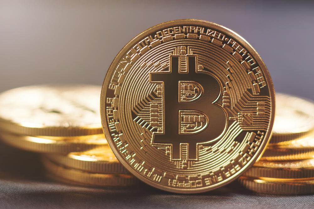 TheMerkle Skype Buy Sell Bitcoin