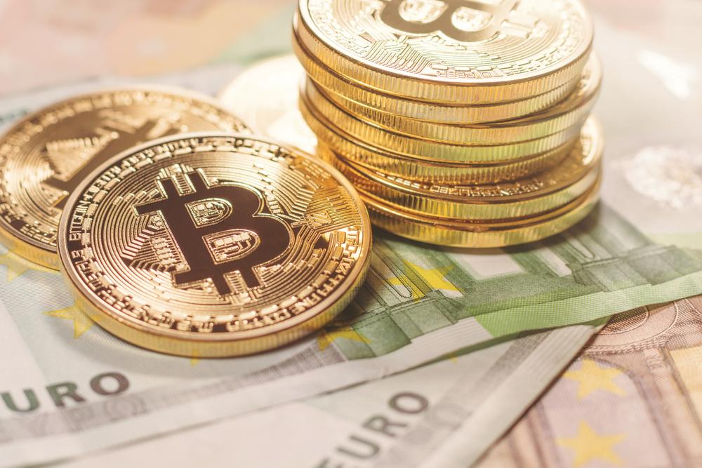 TheMerkle Bitcoin 2500