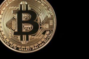 TheMerkle Bitcoin UASF Futures Market