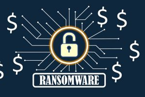 TheMerkle CryptoGod Ransomware