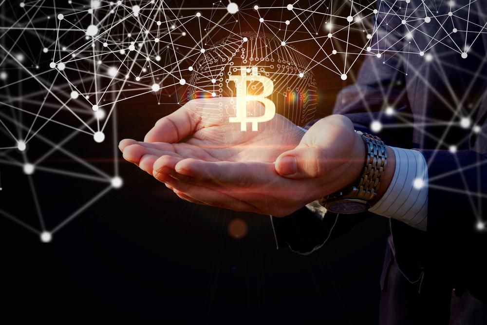 TheMerkle Bitcoin Scaling NY HK