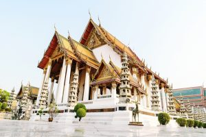 TheMerkle Buddhism Bitcoin Scam