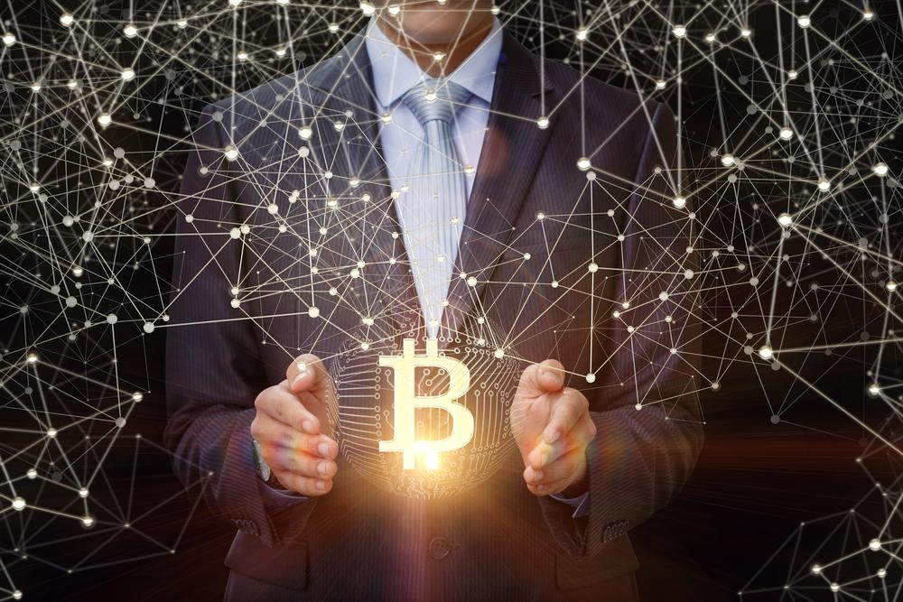 TheMerkle Bitcoin UAHF