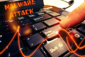 TheMerkle BankBot Malware