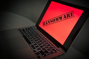 TheMerkle Executioner Ransomware