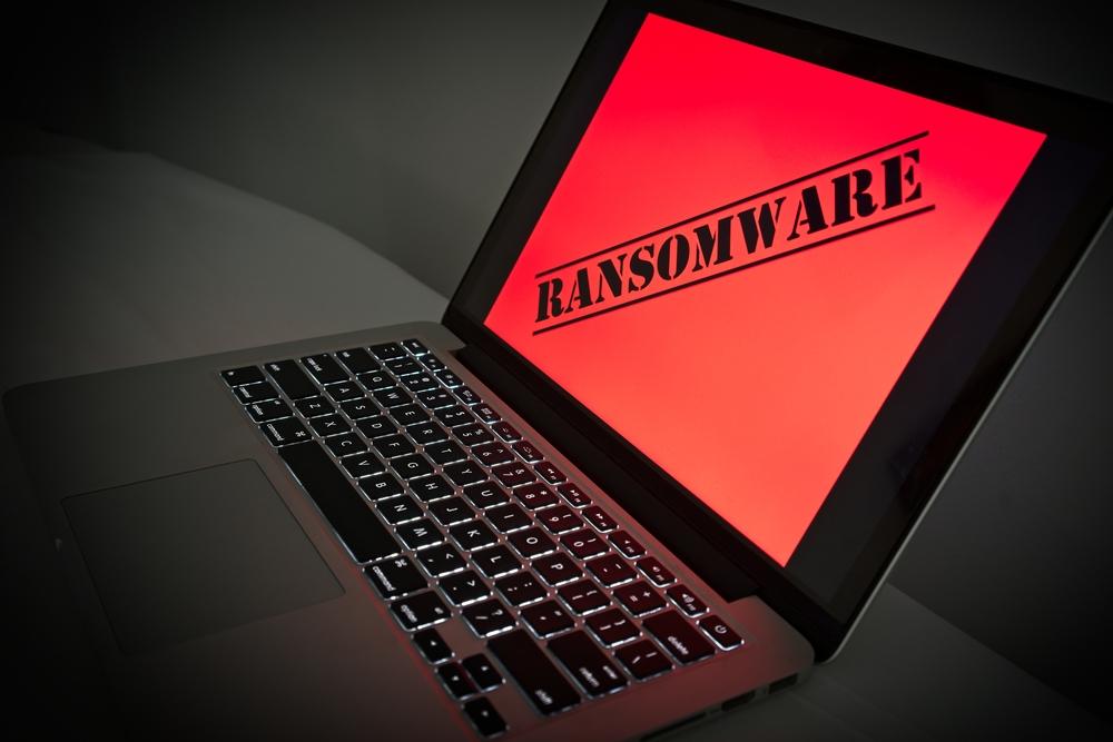 TheMerkle Executioner Ransomware