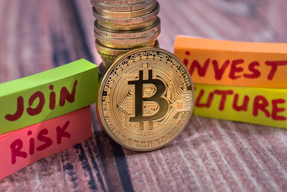 TheMerkle Cryptcurrency market Cap