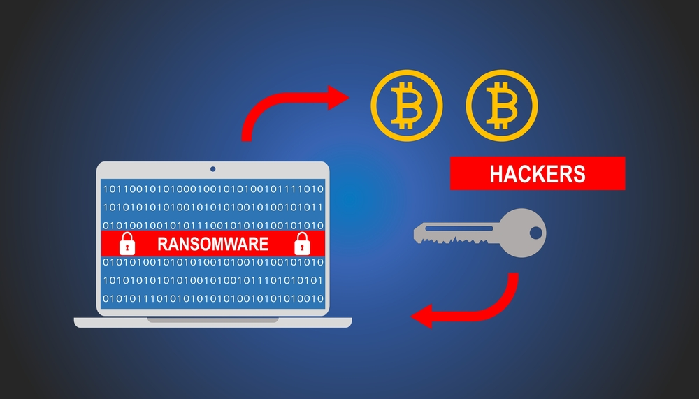 TheMerkle Im Sorry Ransomware