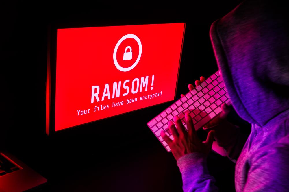 TheMerkle TeslaWare Ransomware