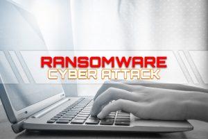 TheMerkle Humanitarian Ransomware