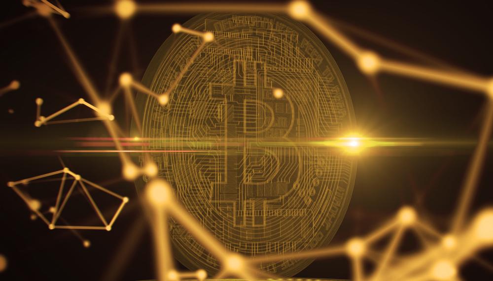 TheMerkle Bitcoin Mixers