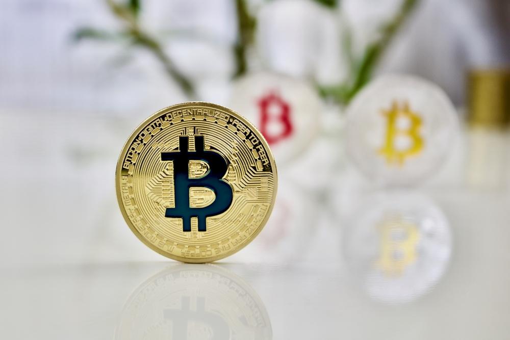 TheMerkle Bitcoin ETN