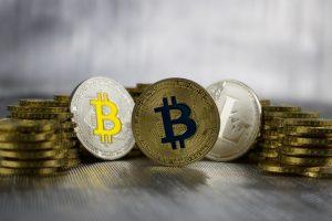TheMerkle Bitcoin Futures