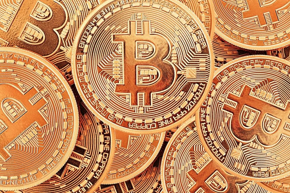 TheMerkle Bitcoin Liquid Network