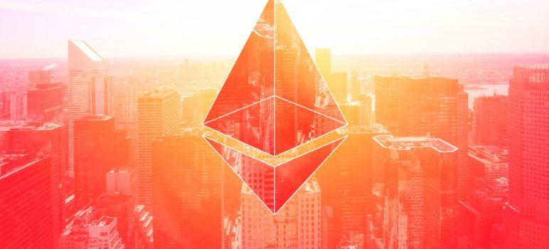 TheMerkle Ethereum Wallets ICO