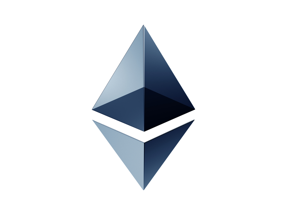 TheMerkle Ethereum Sharding