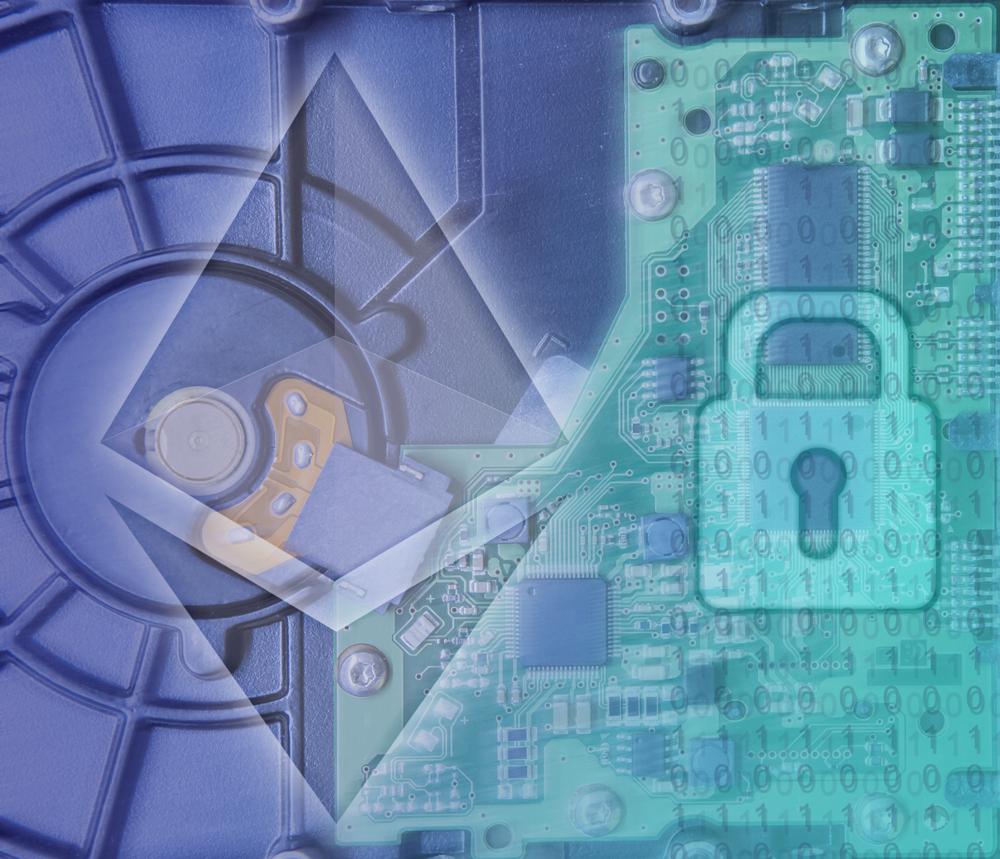 TheMerkle Cryptocurrency ICOs Ethereum