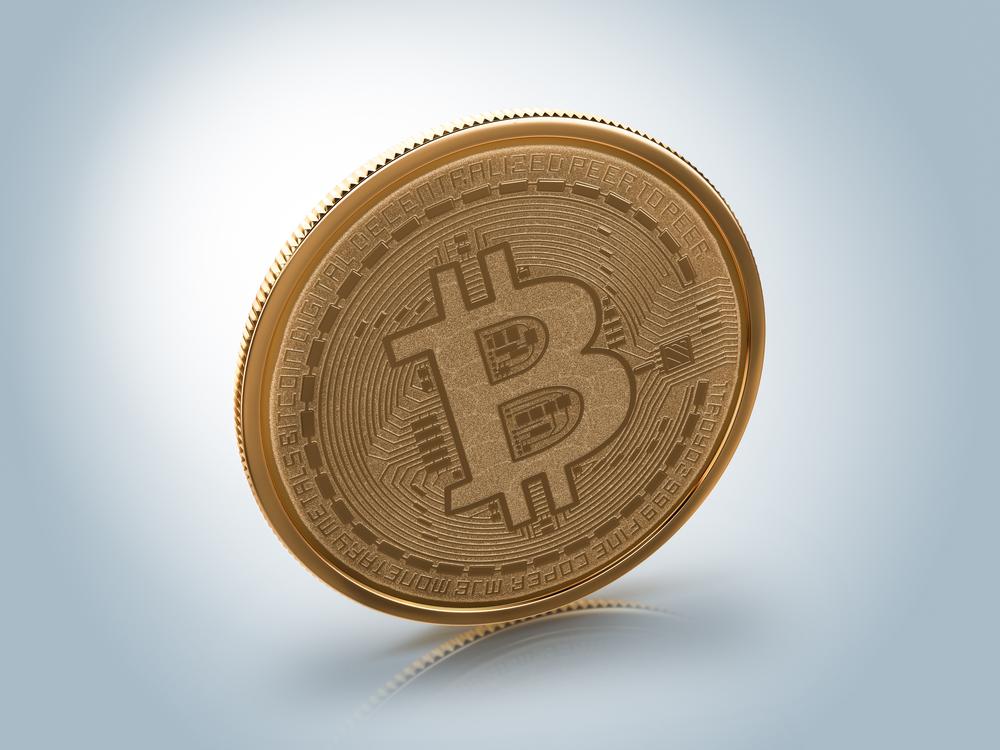 TheMerkle Unstuck Bitcoin Transfer