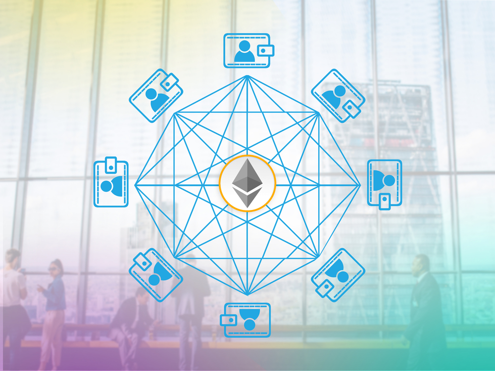 TheMerkle Ethereum Mixing Smart Contract