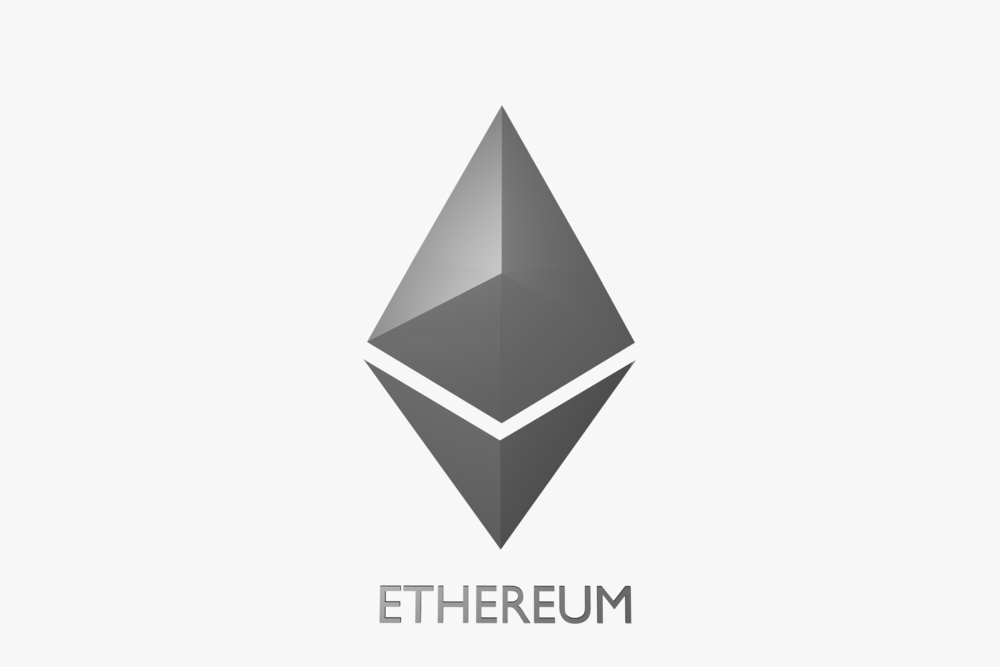 TheMerkle Ethereum The DAO