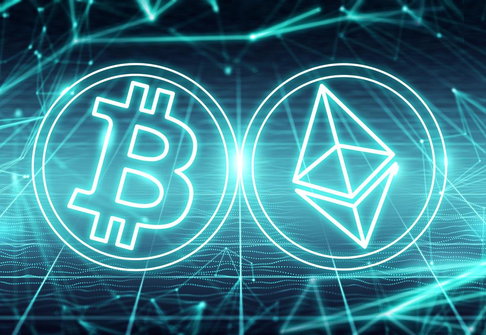 TheMerkle Cryptocurrency ICOs
