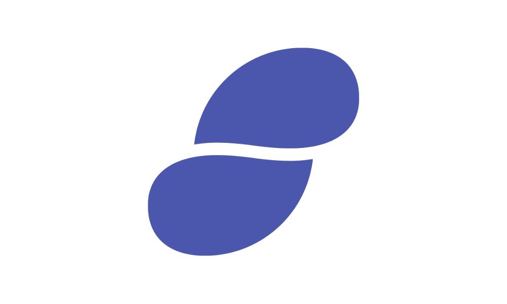 status im logo